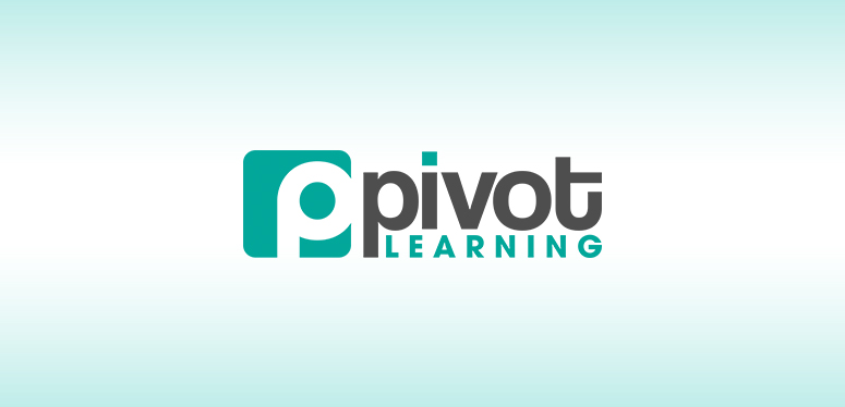 Gridley Unified Joins Pivot Learning Partners in Launch of the Rural Professional Learning Network