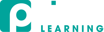 pivot learning logo