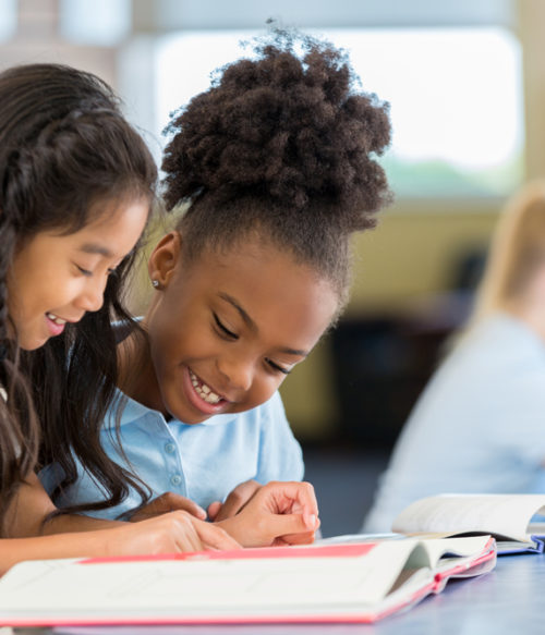 Join CORE's President for a Webinar Sharing Best Practices to Support Student Reading