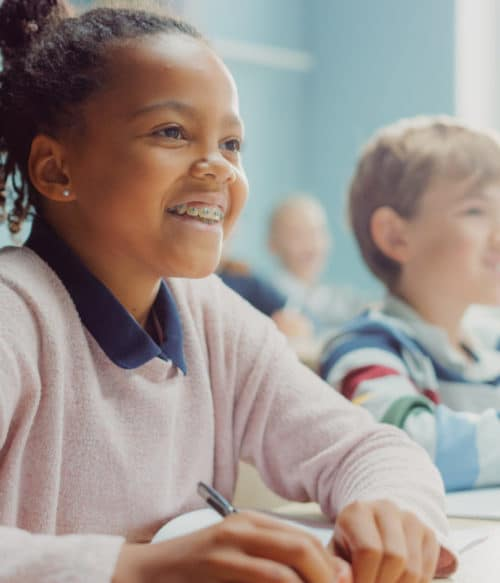 Why High-Quality Instructional Materials Matter