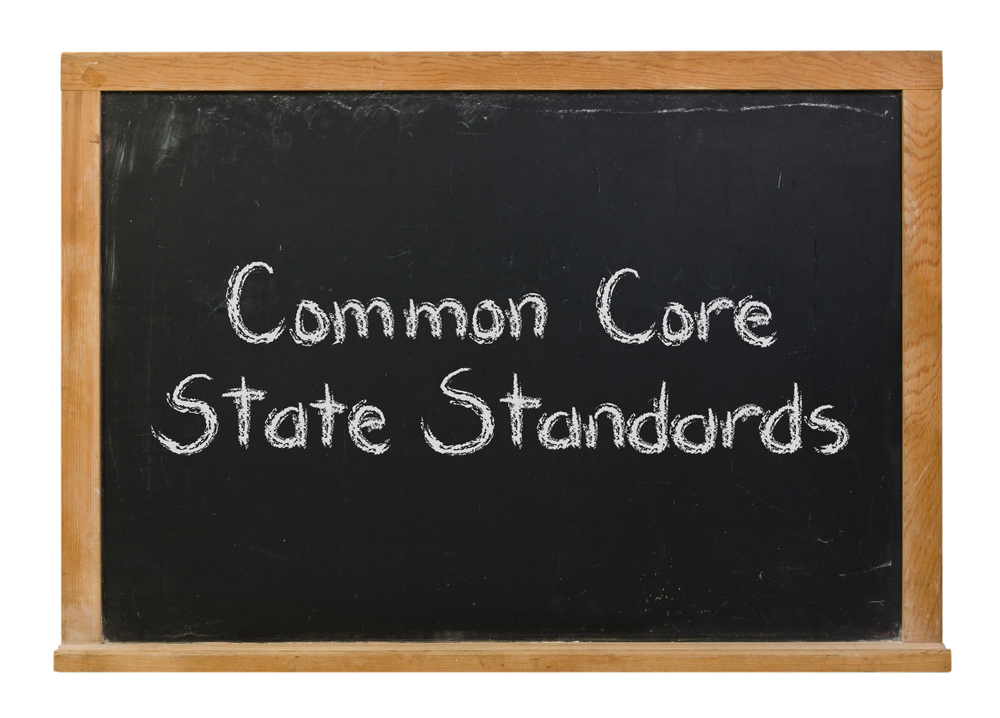 The Complex Puzzle of Common-Core Implementation