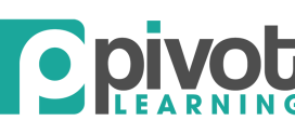 Pivot's Commitment to Our Students