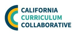 PIVOT LEARNING AND EDREPORTS.ORG LAUNCH THE CALIFORNIA CURRICULUM COLLABORATIVE, A NEW RESOURCE FOR INSTRUCTIONAL MATERIALS ADOPTION