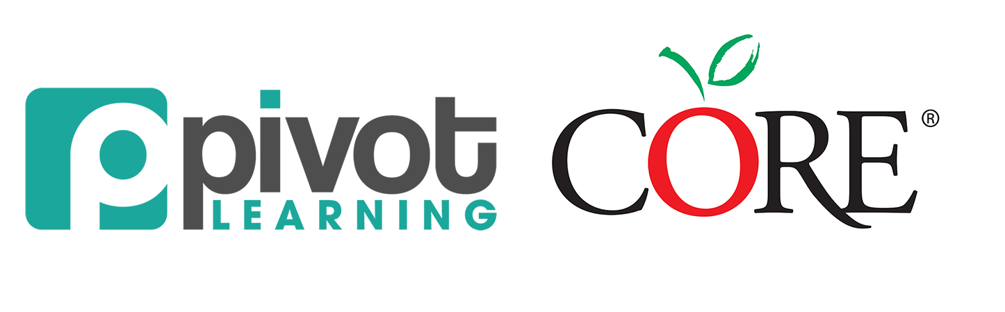 Pivot Learning Acquires Consortium On Reaching Excellence In Education Inc. (CORE)