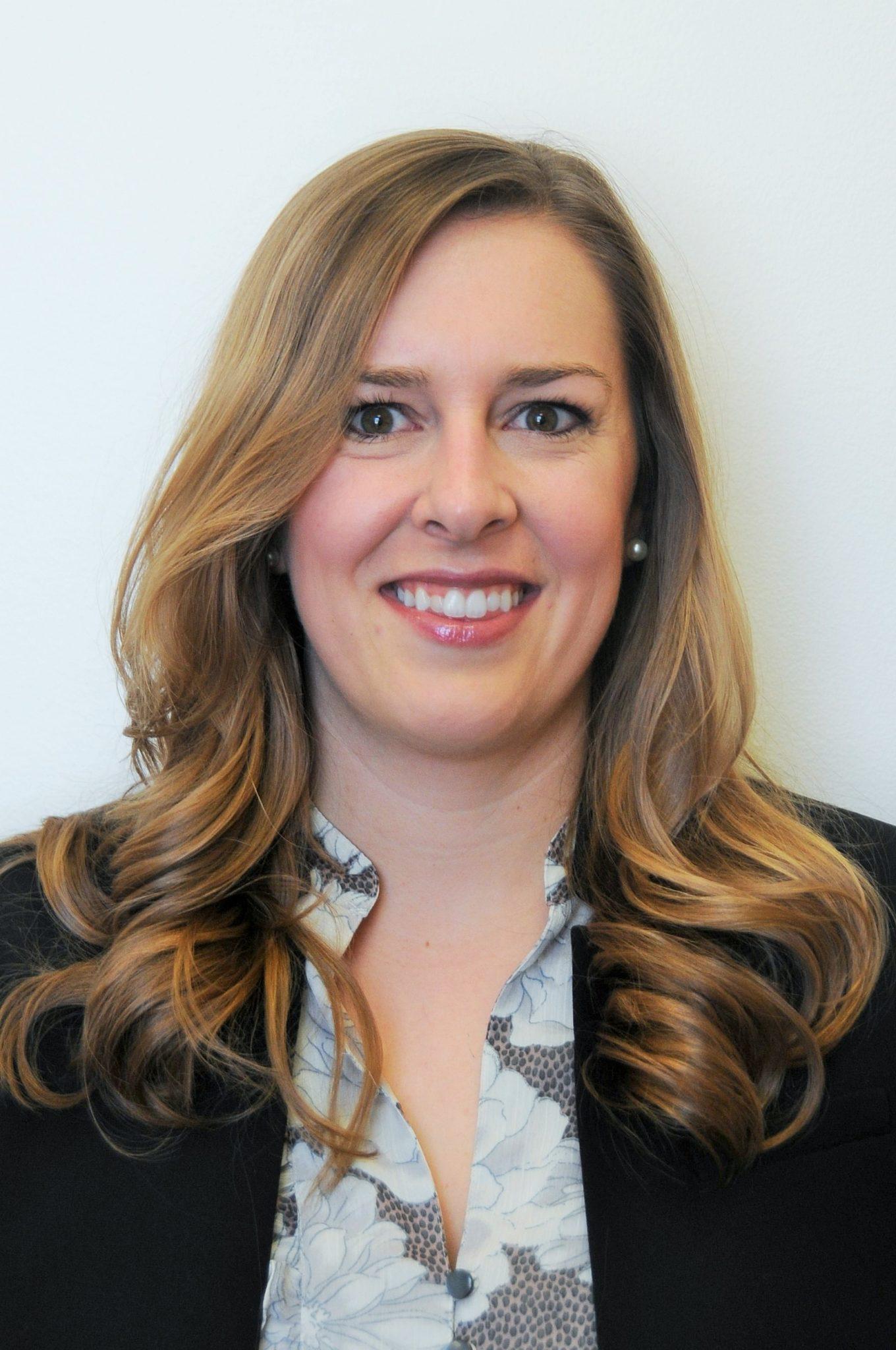 Sarah Brayton