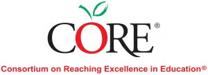 Consortium on Reaching Excellence in Education