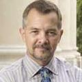 David Chard, Ph.D.
