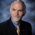 Rick Miller, Ph.D.