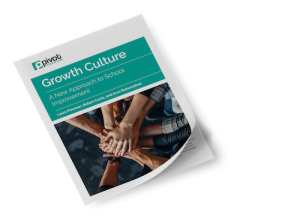 Growth Culture Whitepaper