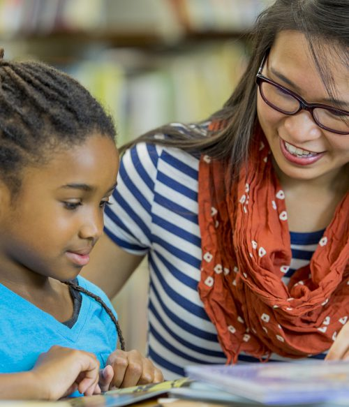 Closing the Achievement Gap for Students with Disabilities: Fix General Ed and Special Ed Together