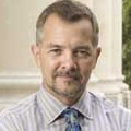 Dr. David Chard