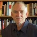 Scott K. Baker, Ph.D.