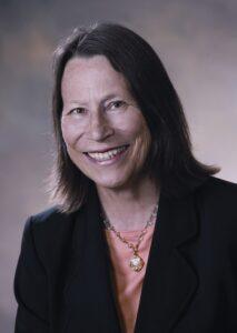 Dr. Louisa C. Moats