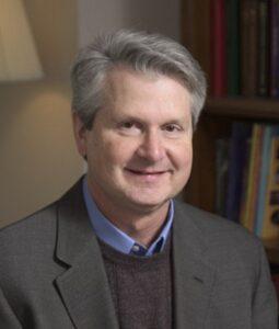 Dr. Shane Templeton