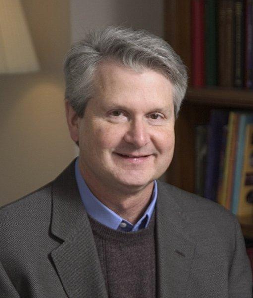Shane Templeton, Ph.D.