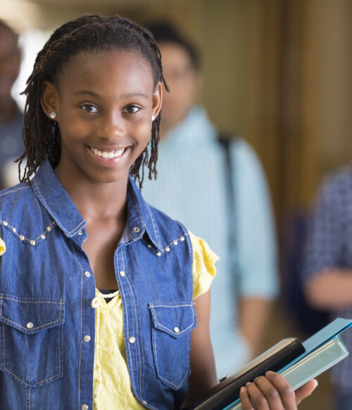 The Challenges of Language and Reading for Low-Income African American Children Who Speak Dialect