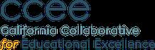 CCEE Logo