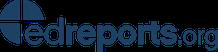 edReports Logo
