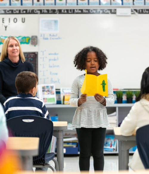 Support Student Success With Culturally Responsive Teaching