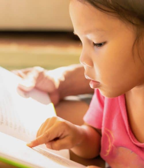 Supporting Students with Dyslexia: Early Identification and Effective Intervention